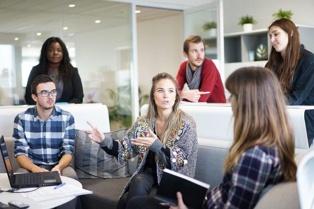 mudanzas economicas de oficinas
